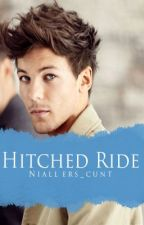 Hitched Ride (Louis Tomlinson story) by Niallers_Cunt