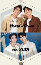 Boxer's LOVER by 045-SUVI