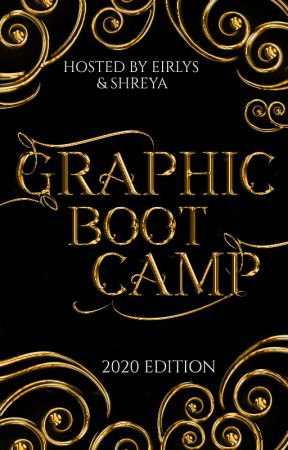 The Graphic Boot Camp by GraphicBootCamp
