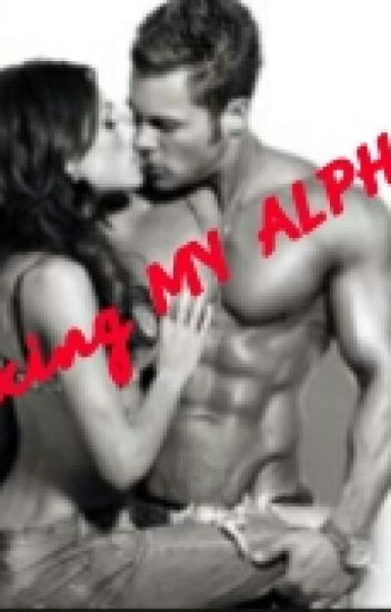 Sexing  THE ALPHA