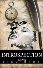 Introspection by Sheann_08