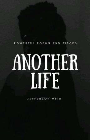 Another Life by jxfferson