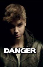 DANGER// Justin Bieber by galaxywonders94