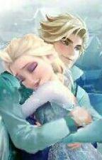Elsa's Lovelife (A new Jelsa in Highschool Love Story) by steph_ceredon05