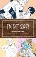 I'm not sorry by Shine_like_moonlight