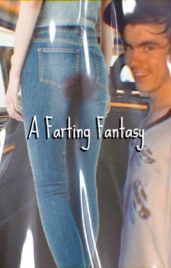 A Farting Fantasy - Declan McKenna