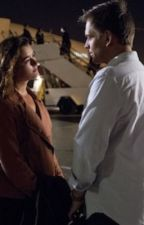 Secret affairs  - ncis tiva fan fiction by freyathebookworm
