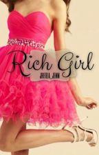 Rich Girl by jemsandgold