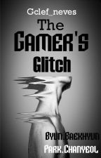 The Gamer's Glitch: BaekYeol's Summer by Gclef_neves