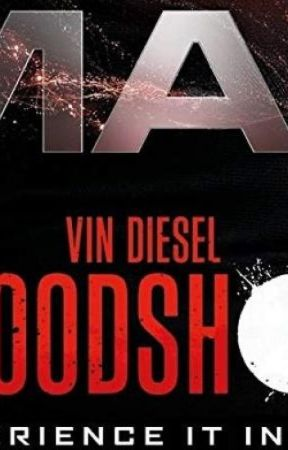 Bloodshot Streaming Vf Film Complet En Francais Wattpad