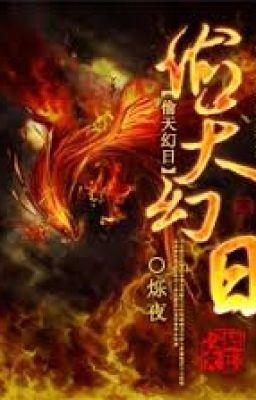 Đọc truyện Thâu Thiên (Full)