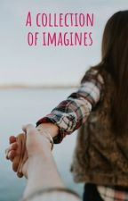 A collection of imagines by HeatherJayy