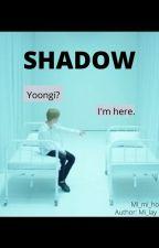 Shadow by Mi_mi_ho