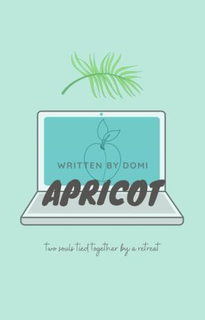 Apricot | Jeon Jungkook by dominations