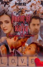 Prem Ki Naiya hai Ram ke bharose by PreetKc