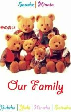 Our Family by Haruno_Aoi