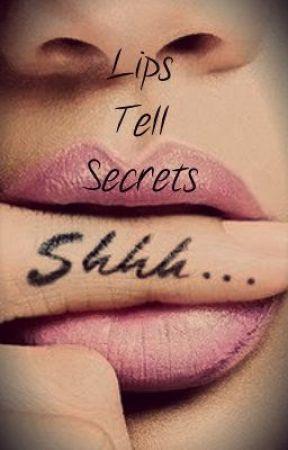 Lips Tell Secrets*A BVB fan fiction* by Rebels_Redemption