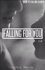 Falling For You -  A Calum Hood [italian translation] by SarahLilian