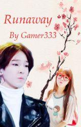 Runaway (WINNER TaeHyun FanFic) by nct_trash