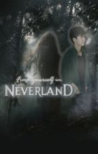 Neverland by megnace