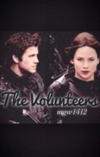 The Volunteers by mgw1412