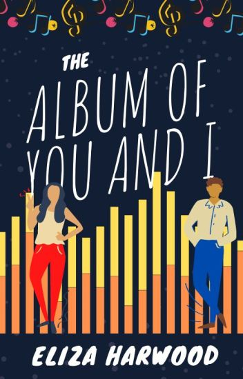 The Album of You and I
