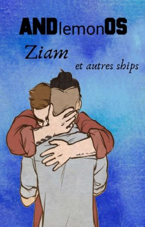 OS ZIAM et autres - ANDlemonOS by ZiamIsMyLife-12
