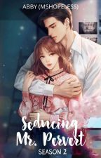 Still Into Him ♥ SMP Season 2 by MShopeless