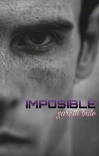 Imposible. {Gareth Bale} by seleeenajr_