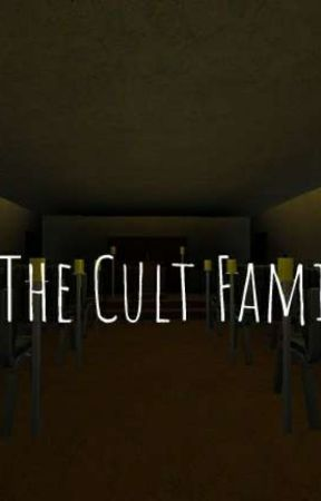 Flamingo Roblox Vote Off Road The Cult Family Roblox Chapter I Wattpad