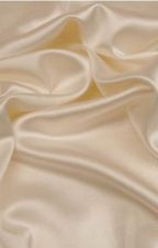 Descendants Story- Into The Unknown (Harry Hook) by emporium_of_fandoms