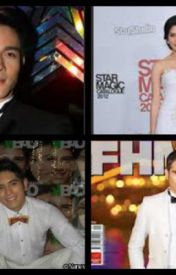 Wedding Dress (KIMERALD/KIMXI FAN FICTION) XIAN'S SACRIFICE COMPLETED by mybinondogirlja
