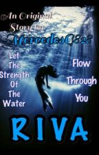 RIVA (Coming Soon) by MercedesG828