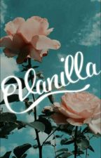 VANILLA || ⭐A kpop cover shop⭐ by yoonglesxyoongi