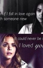 Emison: I can't fight my feelings by camren_againstreason