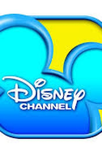 Twisted Disney Channel Shows