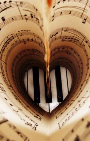 Divergent: Music + New Identities