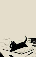 Shu Kurenai X Reader One-Shot by justboringstory