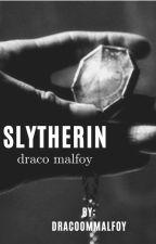 𝐇𝐄𝐋𝐏𝐋𝐄𝐒𝐒 | draco malfoy [6] by dracoommalfoy_