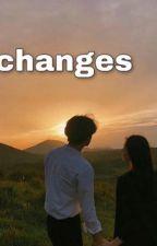 changes/ცვლილებები(დასრულებულია) by kiparoidze