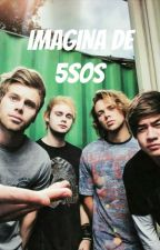Imaginas de 5 Seconds Of Summer by F4NGIRLX