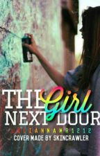 The Girl Next Door by Juliannamr1212