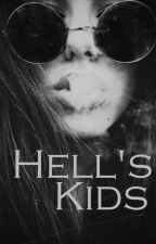 Hell's Kids |Role Play| by darkdestiny
