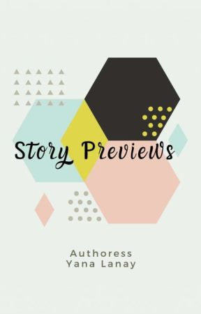 2020 Previews by YanaLanay