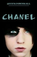 Chanel by GeeeWonderwall