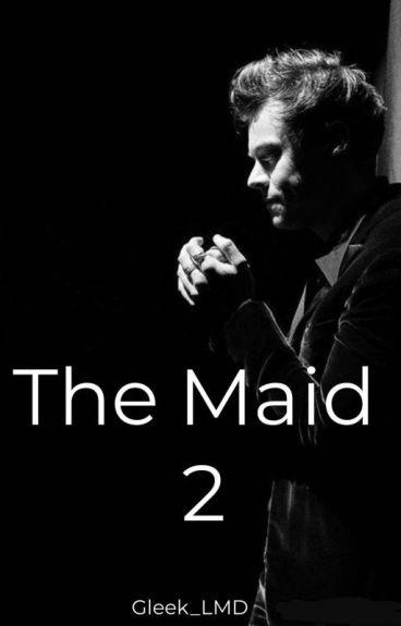 The Maid 2
