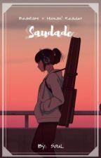 sᴀᴜᴅᴀᴅᴇ [ᴮᴱᴬˢᵀᴬᴿˢˣ ᴴᵁᴹᴬᴺ ᴿᴱᴬᴰᴱᴿ] by Soultip