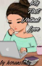My first virtual love. (parada) by spirituael