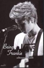 Being frankie (luke hemmings) by kac420blazeit