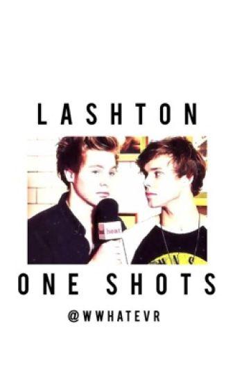 Lashton One Shots
